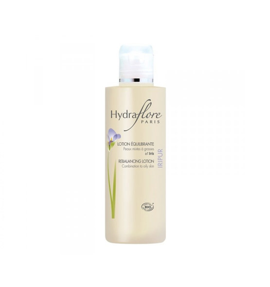 Lotion-equilibrante-a-l-iris-pur